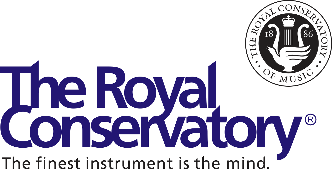 RCM Exams May/June Session